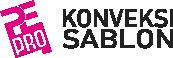 Konveksi Sablon